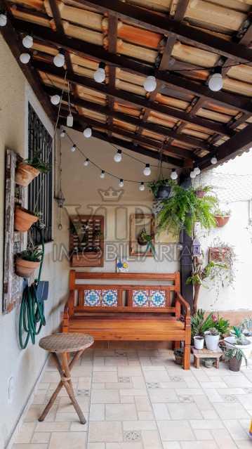 IMG-20191126-150649586 - Apartamento À Venda - Campo Grande - Rio de Janeiro - RJ - CGAP20863 - 16
