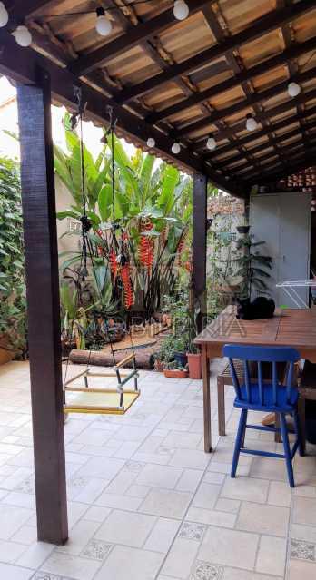 IMG-20191126-151018888 - Apartamento À Venda - Campo Grande - Rio de Janeiro - RJ - CGAP20863 - 17