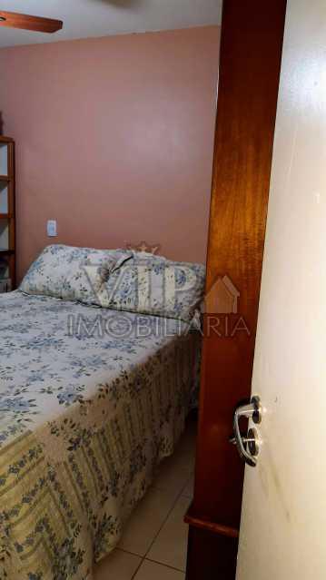 IMG-20191126-160346928 - Apartamento À Venda - Campo Grande - Rio de Janeiro - RJ - CGAP20863 - 7