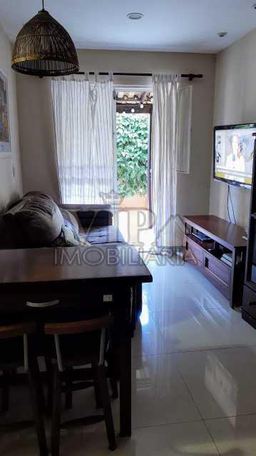IMG-20191126-161322263 - Apartamento À Venda - Campo Grande - Rio de Janeiro - RJ - CGAP20863 - 1