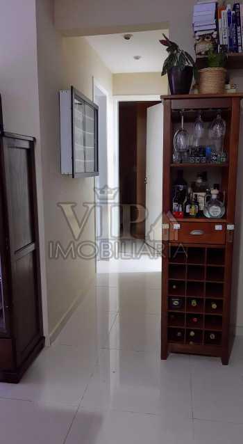 IMG-20191126-161558836 - Apartamento À Venda - Campo Grande - Rio de Janeiro - RJ - CGAP20863 - 3