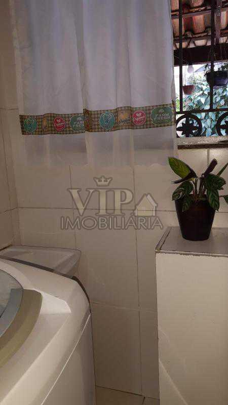 IMG-20191127-164132607 - Apartamento À Venda - Campo Grande - Rio de Janeiro - RJ - CGAP20863 - 14