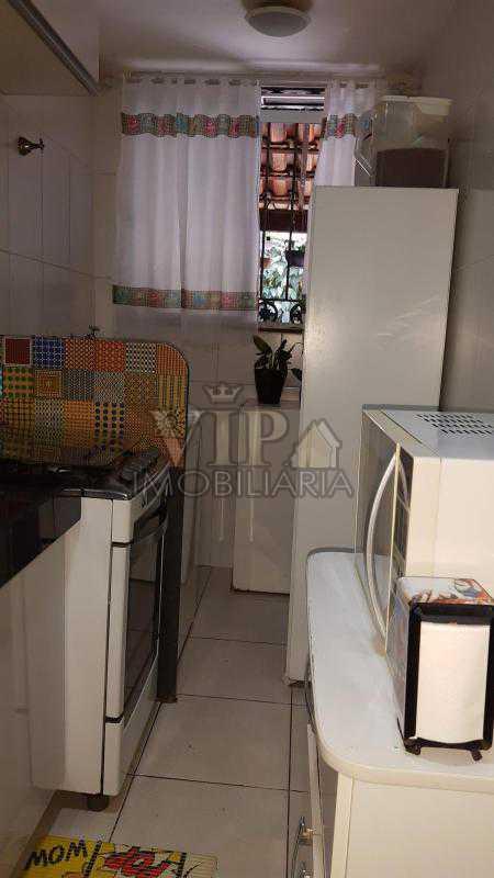 IMG-20191127-164231020 - Apartamento À Venda - Campo Grande - Rio de Janeiro - RJ - CGAP20863 - 13