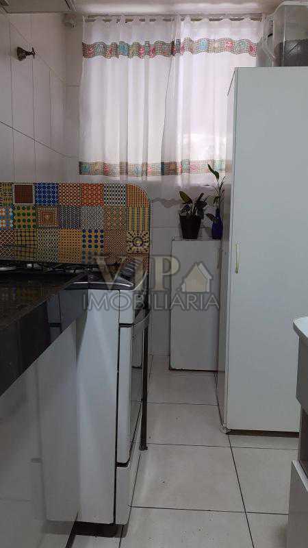 IMG-20191127-164603430 - Apartamento À Venda - Campo Grande - Rio de Janeiro - RJ - CGAP20863 - 12