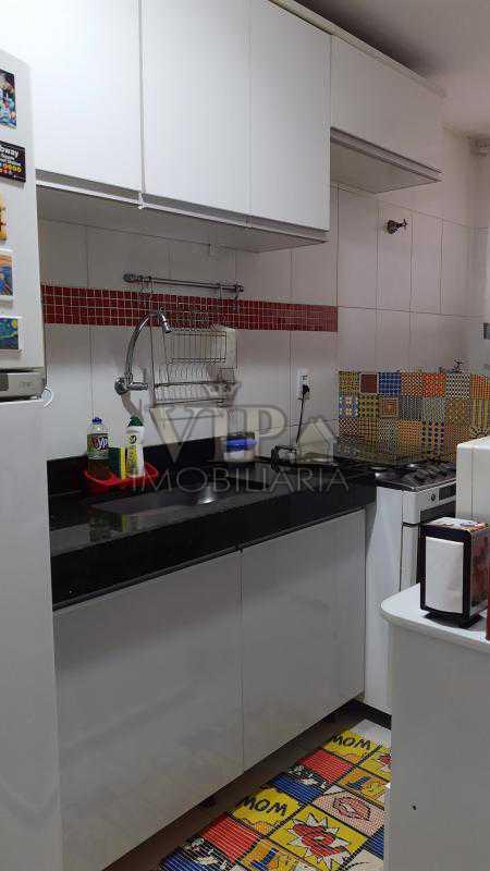 IMG-20191127-164616822 - Apartamento À Venda - Campo Grande - Rio de Janeiro - RJ - CGAP20863 - 11