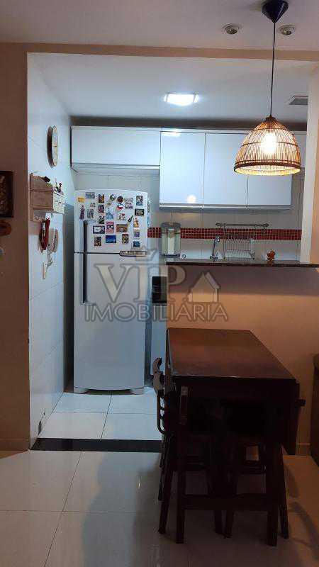 IMG-20191127-172921945 - Apartamento À Venda - Campo Grande - Rio de Janeiro - RJ - CGAP20863 - 5