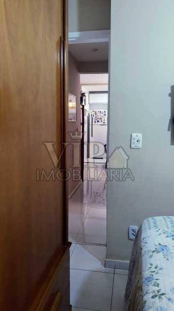 IMG-20191202-100640219 - Apartamento À Venda - Campo Grande - Rio de Janeiro - RJ - CGAP20863 - 8
