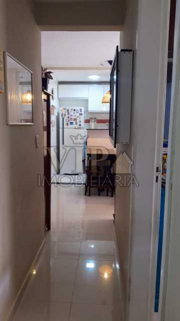 IMG-20191202-100723535 - Apartamento À Venda - Campo Grande - Rio de Janeiro - RJ - CGAP20863 - 6