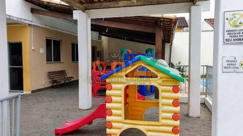 IMG-20191202-WA0046~2 - Apartamento À Venda - Campo Grande - Rio de Janeiro - RJ - CGAP20863 - 20