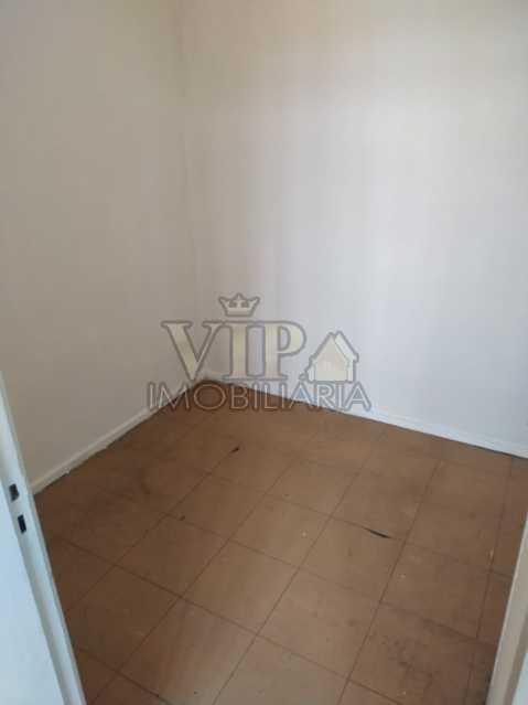 IMG-20200104-WA0003 - Apartamento Campo Grande, Rio de Janeiro, RJ À Venda, 3 Quartos, 186m² - CGAP30175 - 15