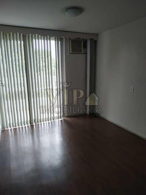 IMG-20200104-WA0005 - Apartamento Campo Grande, Rio de Janeiro, RJ À Venda, 3 Quartos, 186m² - CGAP30175 - 10