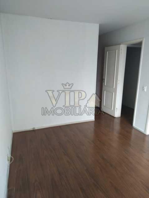 IMG-20200104-WA0006 - Apartamento Campo Grande, Rio de Janeiro, RJ À Venda, 3 Quartos, 186m² - CGAP30175 - 3