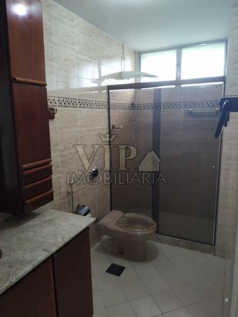 IMG-20200104-WA0007 - Apartamento Campo Grande, Rio de Janeiro, RJ À Venda, 3 Quartos, 186m² - CGAP30175 - 8