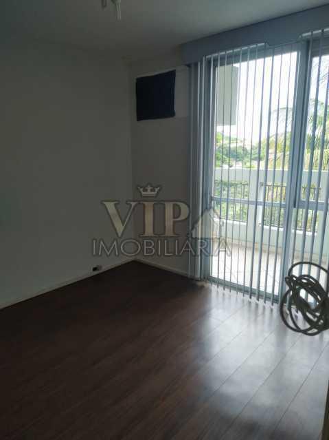 IMG-20200104-WA0008 - Apartamento Campo Grande, Rio de Janeiro, RJ À Venda, 3 Quartos, 186m² - CGAP30175 - 11