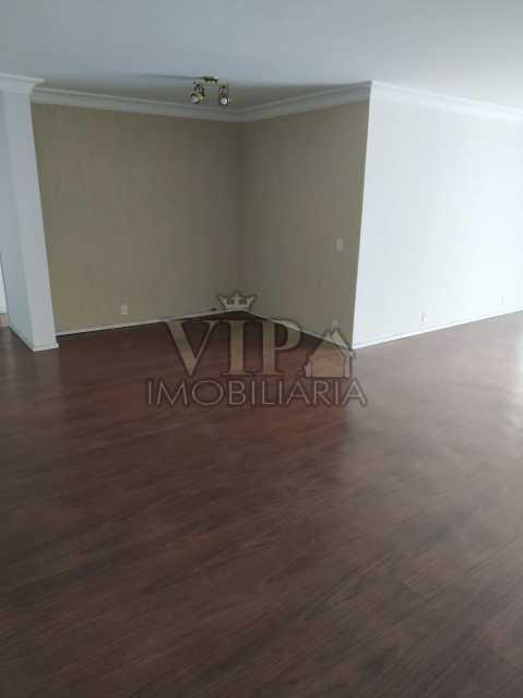 IMG-20200104-WA0010 - Apartamento 3 quartos à venda Campo Grande, Rio de Janeiro - R$ 450.000 - CGAP30175 - 7