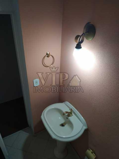 IMG-20200104-WA0013 - Apartamento 3 quartos à venda Campo Grande, Rio de Janeiro - R$ 450.000 - CGAP30175 - 18