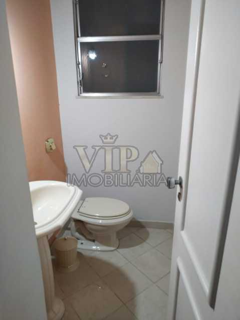 IMG-20200104-WA0014 - Apartamento Campo Grande, Rio de Janeiro, RJ À Venda, 3 Quartos, 186m² - CGAP30175 - 19