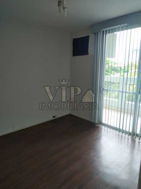 IMG-20200104-WA0015 - Apartamento 3 quartos à venda Campo Grande, Rio de Janeiro - R$ 450.000 - CGAP30175 - 12