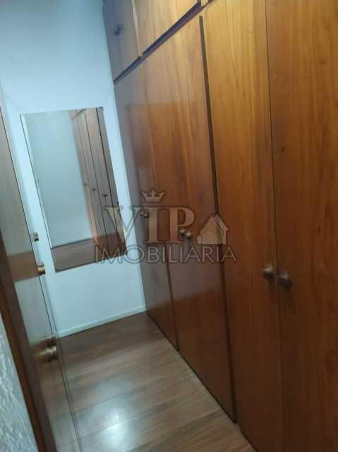 IMG-20200104-WA0016 - Apartamento Campo Grande, Rio de Janeiro, RJ À Venda, 3 Quartos, 186m² - CGAP30175 - 16