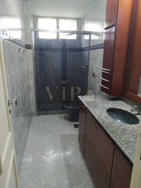 IMG-20200104-WA0018 - Apartamento Campo Grande, Rio de Janeiro, RJ À Venda, 3 Quartos, 186m² - CGAP30175 - 13