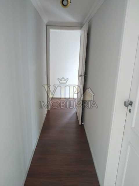 IMG-20200104-WA0019 - Apartamento Campo Grande, Rio de Janeiro, RJ À Venda, 3 Quartos, 186m² - CGAP30175 - 21