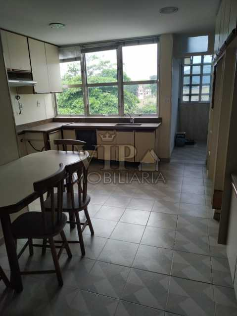 IMG-20200104-WA0021 - Apartamento 3 quartos à venda Campo Grande, Rio de Janeiro - R$ 450.000 - CGAP30175 - 26