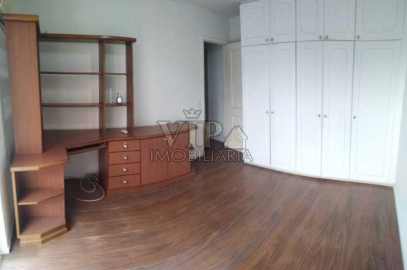 IMG-20200104-WA0022 - Apartamento 3 quartos à venda Campo Grande, Rio de Janeiro - R$ 450.000 - CGAP30175 - 23