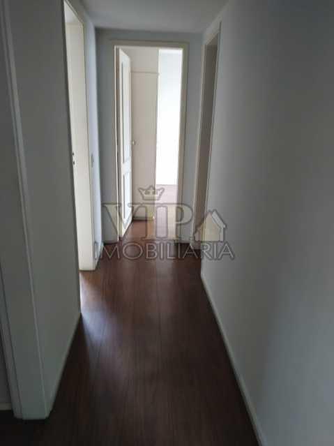 IMG-20200104-WA0023 - Apartamento 3 quartos à venda Campo Grande, Rio de Janeiro - R$ 450.000 - CGAP30175 - 22
