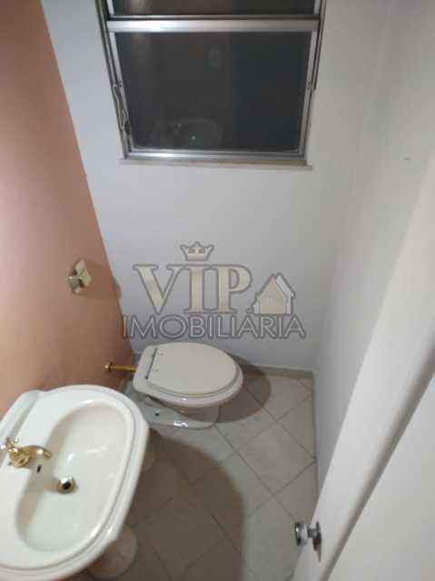 IMG-20200104-WA0024 - Apartamento 3 quartos à venda Campo Grande, Rio de Janeiro - R$ 450.000 - CGAP30175 - 20