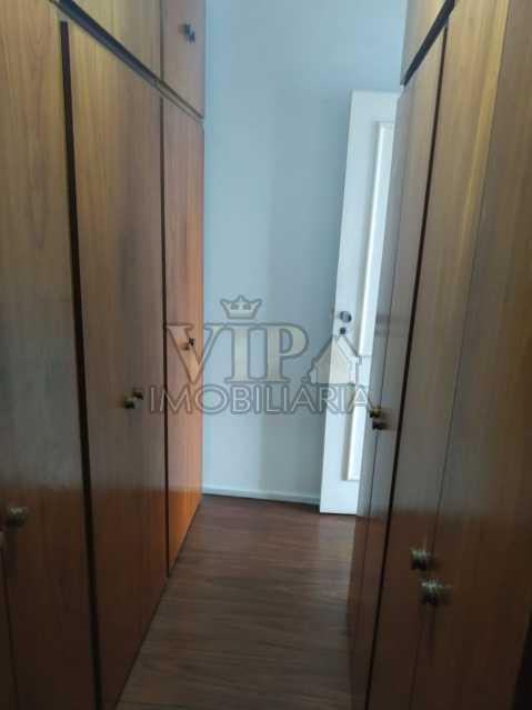 IMG-20200104-WA0025 - Apartamento 3 quartos à venda Campo Grande, Rio de Janeiro - R$ 450.000 - CGAP30175 - 17