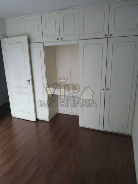 IMG-20200104-WA0026 - Apartamento 3 quartos à venda Campo Grande, Rio de Janeiro - R$ 450.000 - CGAP30175 - 24