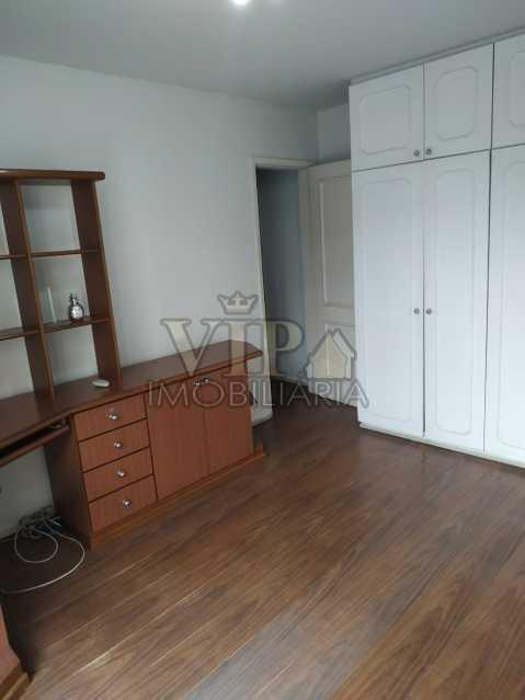 IMG-20200104-WA0027 - Apartamento Campo Grande, Rio de Janeiro, RJ À Venda, 3 Quartos, 186m² - CGAP30175 - 25