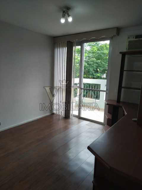 IMG-20200104-WA0028 - Apartamento Campo Grande, Rio de Janeiro, RJ À Venda, 3 Quartos, 186m² - CGAP30175 - 4
