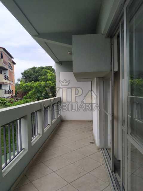 IMG-20200104-WA0029 - Apartamento 3 quartos à venda Campo Grande, Rio de Janeiro - R$ 450.000 - CGAP30175 - 29
