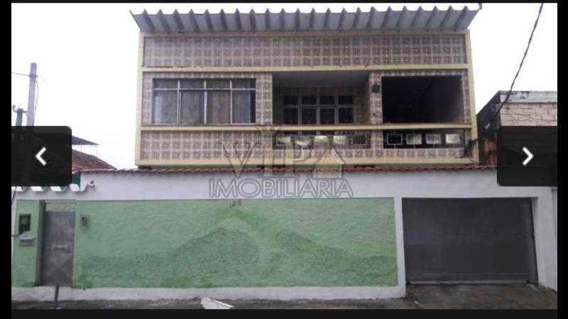 IMG-20200114-WA0012 - Casa à venda Rua Lavínia,Realengo, Rio de Janeiro - R$ 550.000 - CGCA40138 - 3