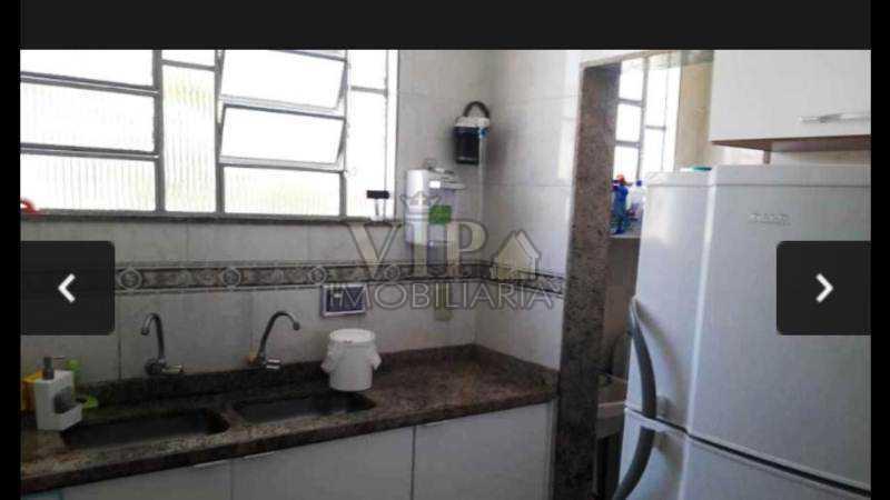 IMG-20200114-WA0013 - Casa à venda Rua Lavínia,Realengo, Rio de Janeiro - R$ 550.000 - CGCA40138 - 8