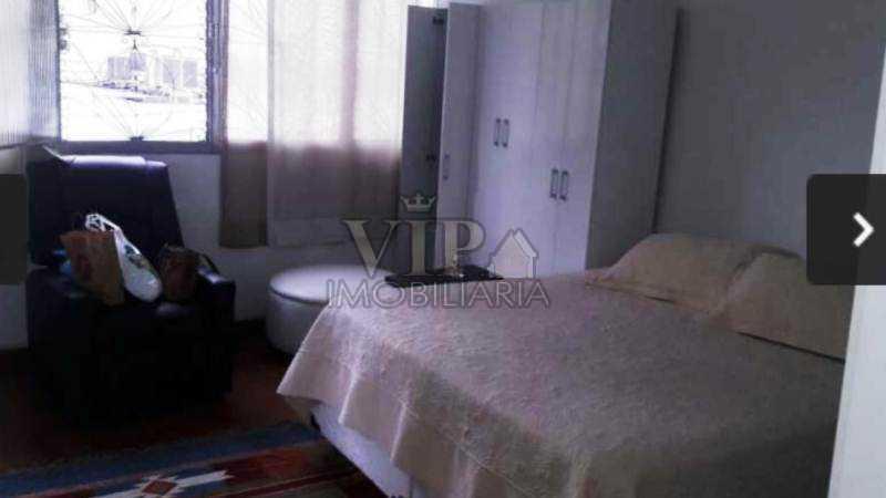 IMG-20200114-WA0014 - Casa à venda Rua Lavínia,Realengo, Rio de Janeiro - R$ 550.000 - CGCA40138 - 7
