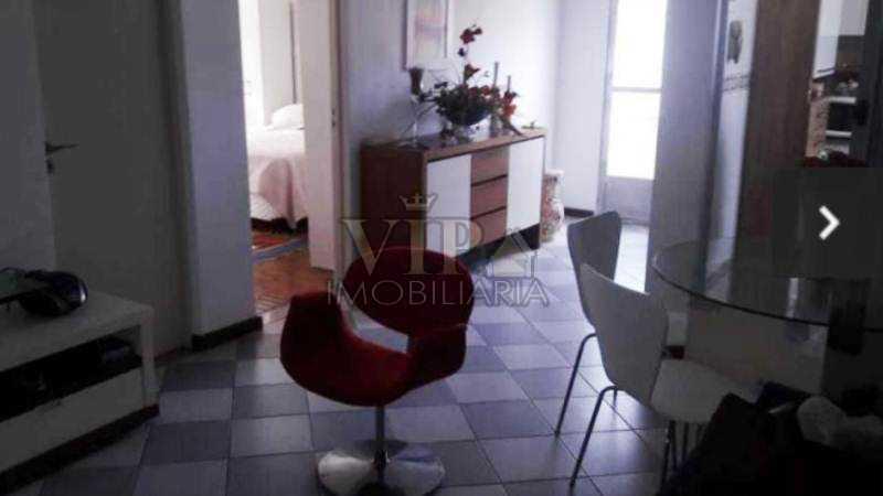 IMG-20200114-WA0015 - Casa à venda Rua Lavínia,Realengo, Rio de Janeiro - R$ 550.000 - CGCA40138 - 5