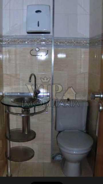 IMG-20200114-WA0016 - Casa à venda Rua Lavínia,Realengo, Rio de Janeiro - R$ 550.000 - CGCA40138 - 6
