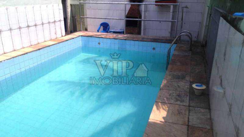 IMG-20200114-WA0018 - Casa à venda Rua Lavínia,Realengo, Rio de Janeiro - R$ 550.000 - CGCA40138 - 1