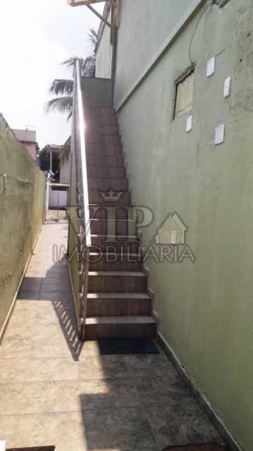 IMG-20200114-WA0019 - Casa à venda Rua Lavínia,Realengo, Rio de Janeiro - R$ 550.000 - CGCA40138 - 12