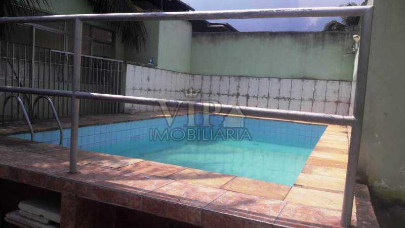 IMG-20200114-WA0020 - Casa à venda Rua Lavínia,Realengo, Rio de Janeiro - R$ 550.000 - CGCA40138 - 10