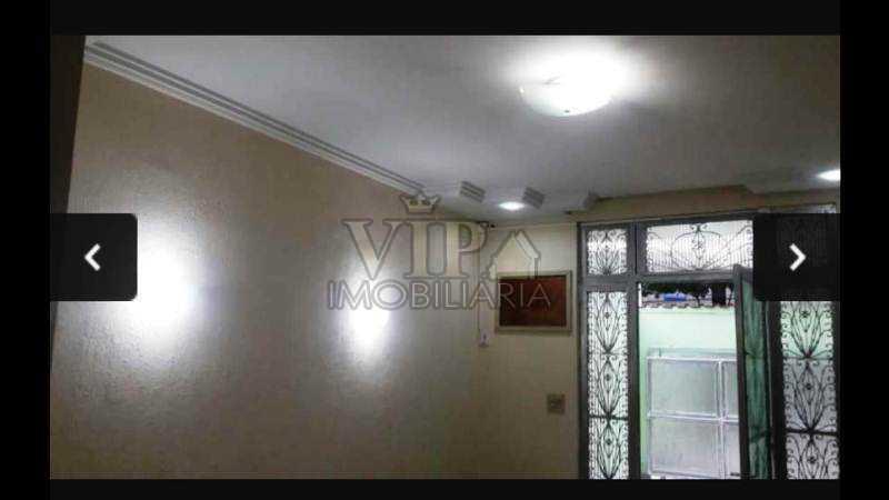 IMG-20200114-WA0021 - Casa à venda Rua Lavínia,Realengo, Rio de Janeiro - R$ 550.000 - CGCA40138 - 4