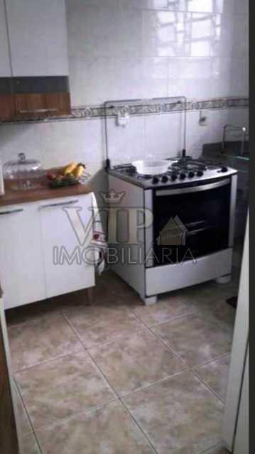 IMG-20200114-WA0022 - Casa à venda Rua Lavínia,Realengo, Rio de Janeiro - R$ 550.000 - CGCA40138 - 9