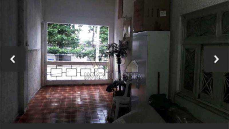 IMG-20200114-WA0023 - Casa à venda Rua Lavínia,Realengo, Rio de Janeiro - R$ 550.000 - CGCA40138 - 13