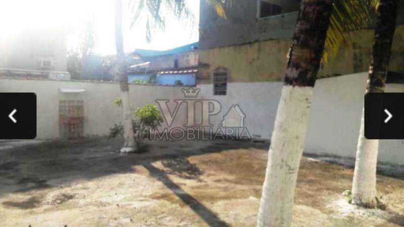 IMG-20200114-WA0024 - Casa à venda Rua Lavínia,Realengo, Rio de Janeiro - R$ 550.000 - CGCA40138 - 14