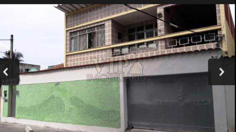IMG-20200114-WA0025 - Casa à venda Rua Lavínia,Realengo, Rio de Janeiro - R$ 550.000 - CGCA40138 - 15