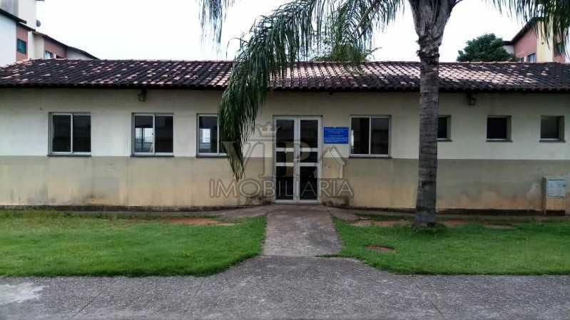 IMG-20200115-WA0028 - Apartamento à venda Rua das Amendoeiras,Cosmos, Rio de Janeiro - R$ 120.000 - CGAP20873 - 18