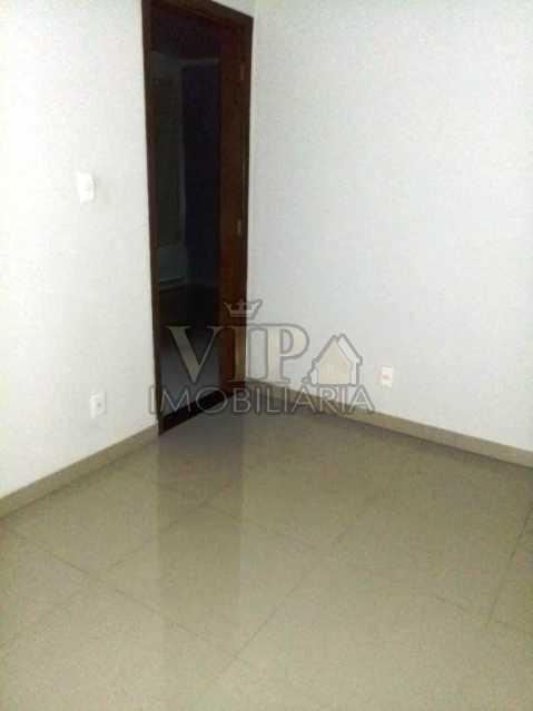 IMG-20200115-WA0029 - Apartamento à venda Rua das Amendoeiras,Cosmos, Rio de Janeiro - R$ 120.000 - CGAP20873 - 9