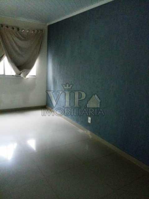 IMG-20200115-WA0030 - Apartamento à venda Rua das Amendoeiras,Cosmos, Rio de Janeiro - R$ 120.000 - CGAP20873 - 3